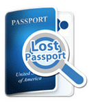 lostpassport